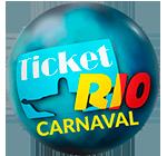 Ticket Rio