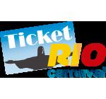 Ticket Rio Carnaval