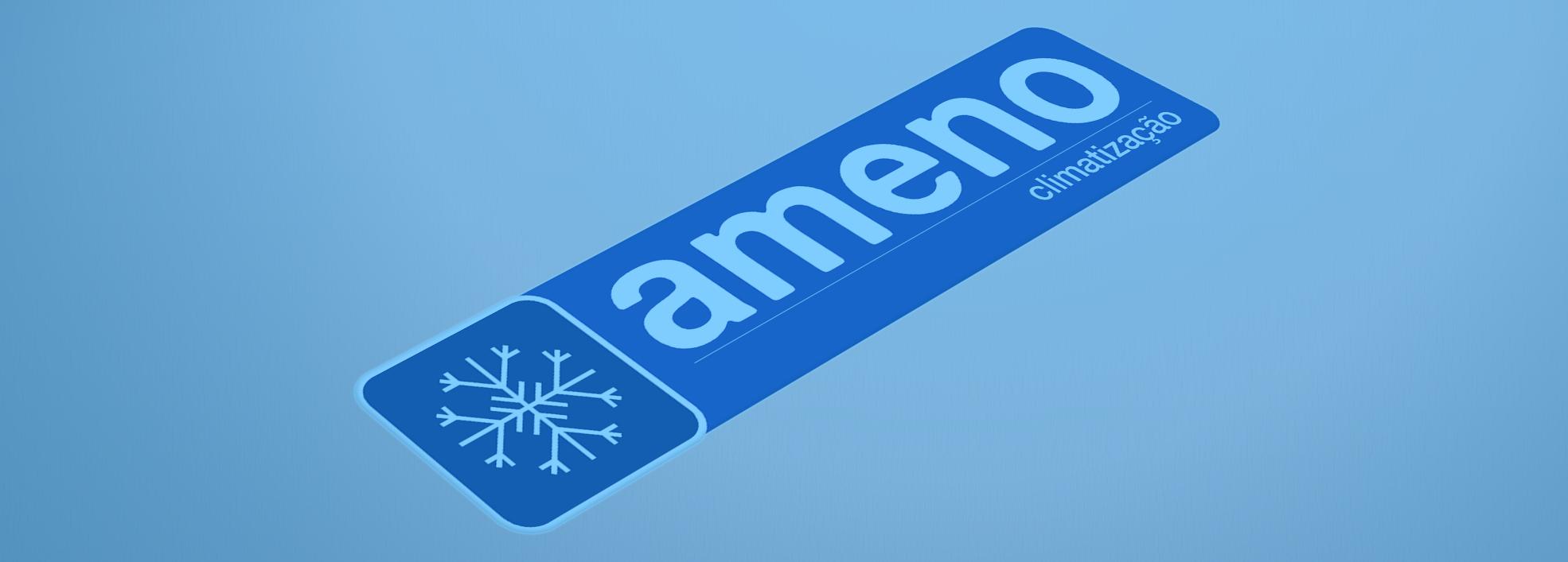 Criação de logo, logotipo, logo marca, branding